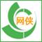 果丁iphone铃声制作器免费版 v1.0 绿色版