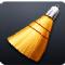 手机清理精灵安卓版apk v1.8.2
