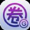 腾讯天天传奇辅助圈圈助手安卓版 v1.0