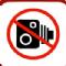 沉默相机苹果手机版app v1.0