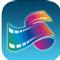 院线通电影票手机ios版 v5.3.1
