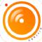 爱相机ios手机版app v1.2