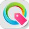 QQ团购官网ios手机版app v1.0.0