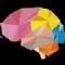 脑筋大战ios手机版 v1.0.21