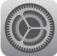 IOS8.1.3正式版全系列固件