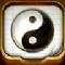 装修风水ios手机版app v1.2