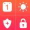口袋工具官网ipad版 v1.6.9