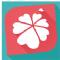 淘淘搜比价软件安卓手机版app v2.8.3