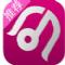 酷音铃声ios手机版app v5.5.06