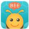 逗Bee手机ios版 v1.05