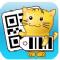 肥猫比价手机ios版 v3.35