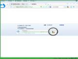 智猫浏览器官网最新版(页游助手) v1.0.4.7366