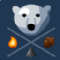 熊冬PC电脑版 v1.0