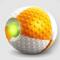 三维平衡球关卡解锁破解存档(Unpixelate3Dpuzzle) v1.0 iPhone/iPad版