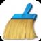 金山清理大师手机安卓版app v5.3.9