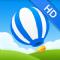 百度旅游网ipad版 v3.0.0