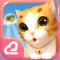 晴天小猫官网pc电脑版 v2.2.6