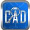 CAD快速看图软件iOS手机版app v2.1.1