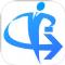 职场导航iOS手机版app v2.0.18