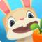 兔子复仇记无限提示包关卡全解锁破解IOS存档 v1.0.1