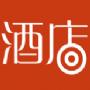 米途订酒店客户端ios版 v6.0.1