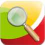 CAD迷你看图软件iPhone手机版 v5.3