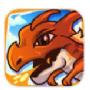龙之进化世界无限钻石星星iOS破解存档