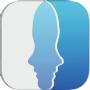 两面iOS手机版app(匿名聊天) v2.3.7