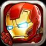 超级英雄2苹果版