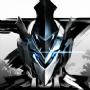 聚爆(Implosion)满徽章满级红机甲破解IOS存档 v1.0.4