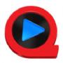 快播5.0官方精简IOS越狱版(QVOD播放器) v5.0