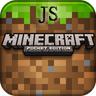 我的世界手机版0.11.0王者craftJS