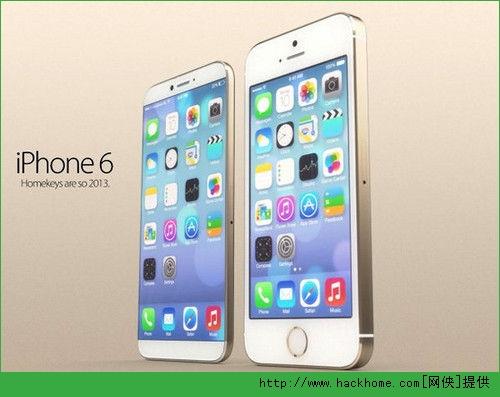 苹果日版iPhone6拍照去声音操作方法详细介绍[图]