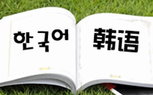 手机学韩语软件专题图片