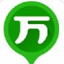 执业医师万题库软件ios手机版app V2.1.6