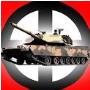 真实坦克无限金币破解IOS存档 V1.1.2