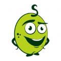 蜜豆发型师ios手机版app v3.1.0