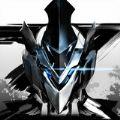 聚爆官网手游IOS版(Implosion) v1.2.4