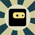 忍者方块(Ninja Cubes)无限钞票安卓破解版 v1.1