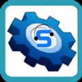 粤语有声小说安卓手机版app(Showfm) v1.0.6