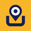 神州专车司机端ios版app v1.4.3