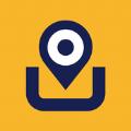 神州专车司机端app ios版 v1.4.3