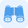 p2psearcher种子搜索器苹果手机版 v1.0