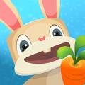 兔子复仇记官网iOS正式版(Patchmania) v1.0.1
