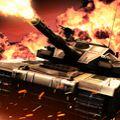 坦克世界2官网pc电脑版 v1.6.6
