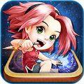忍者传奇手游iOS版 v3.0.0