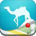 去哪儿当地ios手机版app v2.9