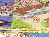 暖暖环游世界天空挑战赛iOS版 v4.8.1