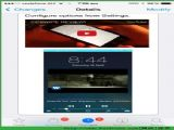 Fuse iOS8锁屏多媒体界面增强插件 v1.0 deb格式