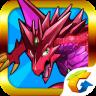 智龙迷城国服安卓中文版(Puzzle & Dragons) v0.2.0
